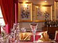 Boutique Hotel in the historical City of Prague